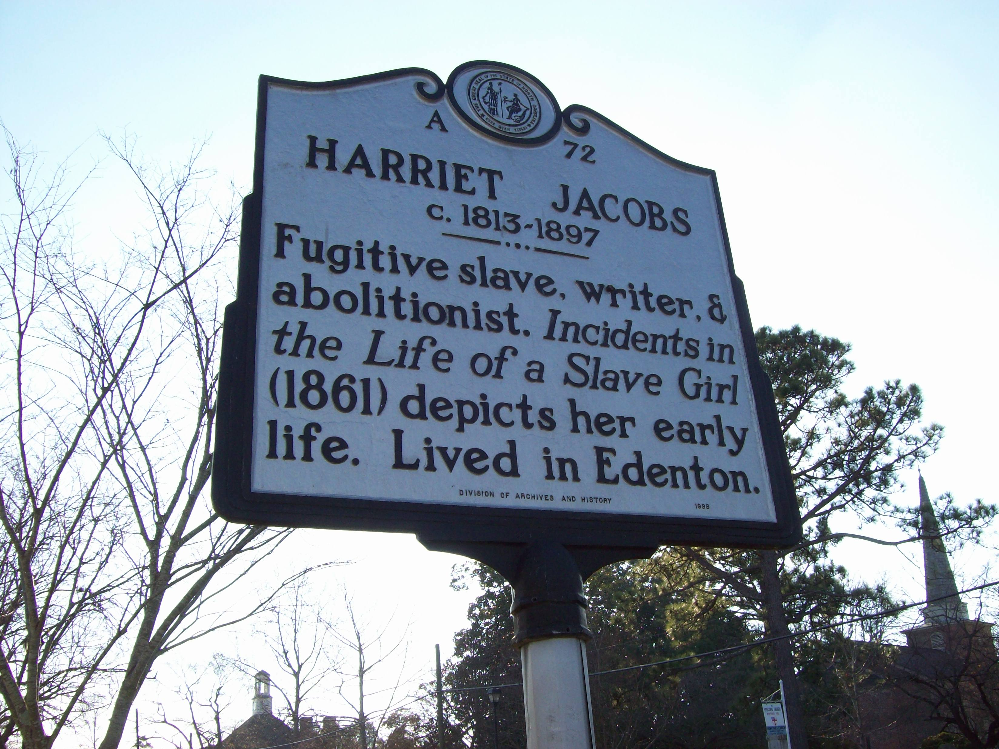 edenton north carolina an historic town american history for jacobs