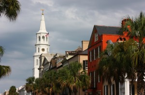 cropped-broadstreetcharleston.jpg